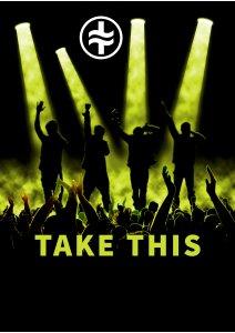 Take This Poster_2